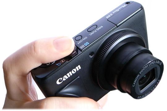 camera grips flipbac innovations
